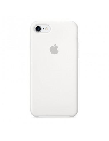Coque silicone Apple iPhone 7 /...