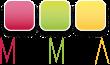 Boutique de matériel Apple à Sainte Maxime